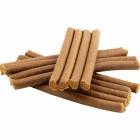 Premium Turkey Sticks (Truthahn Sticks) 350g (1 Piece)